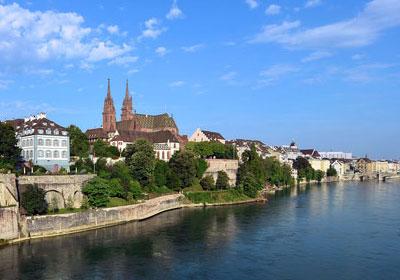 Meng Detektei Basel