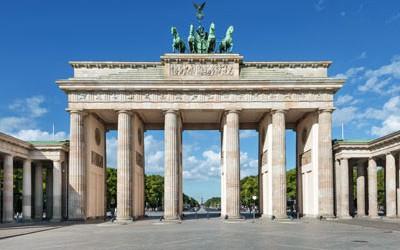 Meng Detektei Berlin*