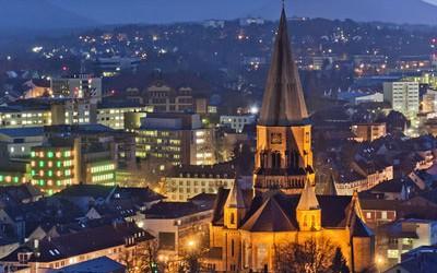 Meng Detektei Kaiserslautern