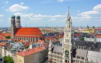 Meng Detektei München