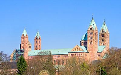 Meng Detektei Speyer*