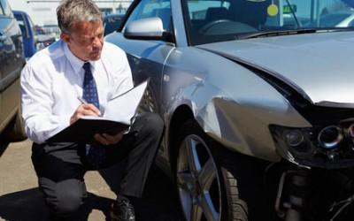 Nachweis von Versicherungsbetrug
