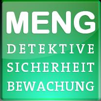 Detektei Meng