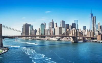 Büro New York (NY)