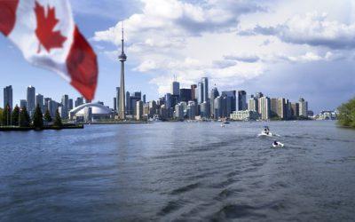 Toronto (ON)