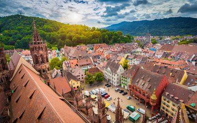 Meng Detektei Freiburg*