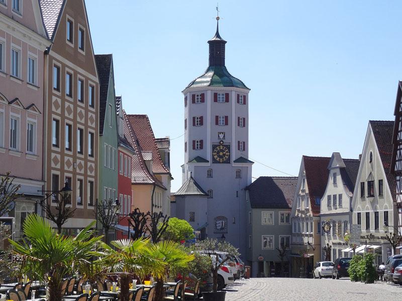 Detektive in Heilbronn