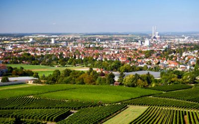 Meng Detektei Heilbronn*